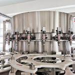 Виски / бренди / архи, виски савлах виски дүүргэх машин